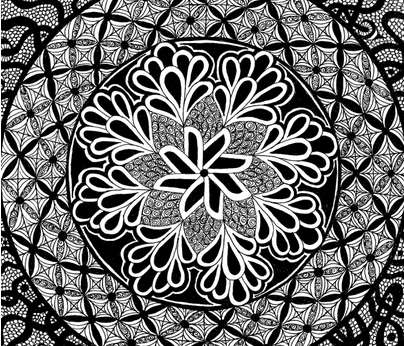 BW1 fabric by bymemi on Spoonflower - custom fabric
