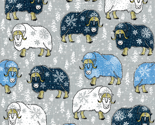 R3wintery-blue-navy-musk-oxen-on-silver-grey_thumb