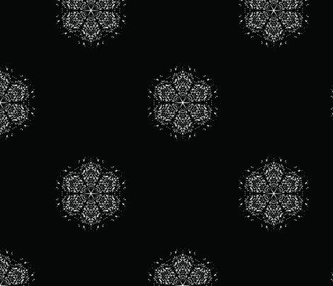 Rimage3a10771_mirror6-square_shop_preview