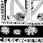 Rspoonflower-samoa-man-a-24x40x150final_shop_thumb