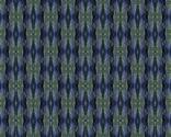 Rkrlgfabricpattern-130cv12_thumb