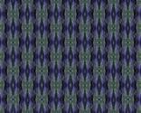 Rkrlgfabricpattern-130cv13large_thumb