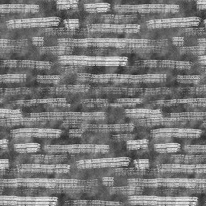 protea grey basic