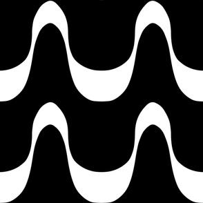 Rrbw_wave_shop_thumb
