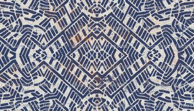 protea blue Brian