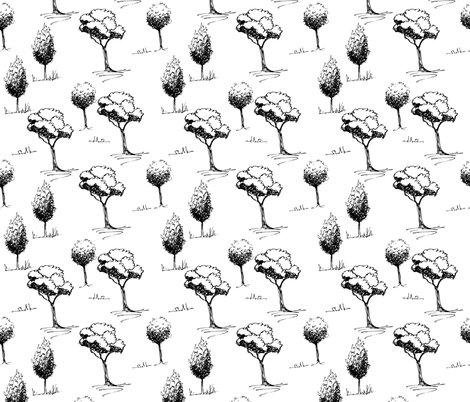 Rrrrrrtrees-taiati_01_shop_preview