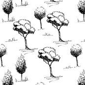 Rrrrrrtrees-taiati_01_shop_thumb