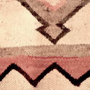 rug weave large