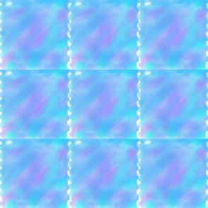 S-Blue_Tye-dye_Tile_