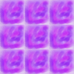 S-_Purple_Tie-dye_Tile