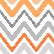 Soft-chevron-waves-orange_shop_thumb