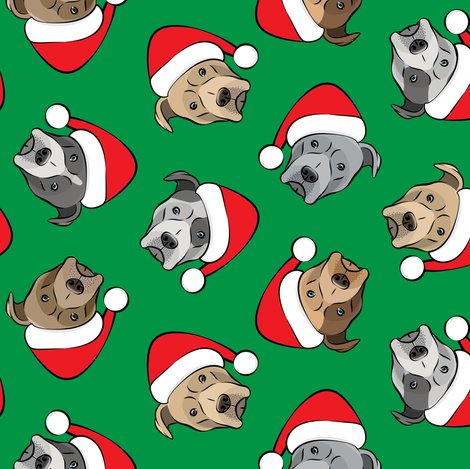 Rpit-bulls-with-santa-hats-07_shop_preview