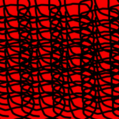 11182018 red