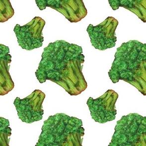 Eat Your Veggies Variation 1