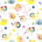 Rrrrswatch-textile-cat-pink-yellow_shop_thumb