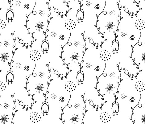 Rrrblack-and-white-floral-01_shop_preview