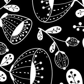 Rrbwflorals1_shop_thumb
