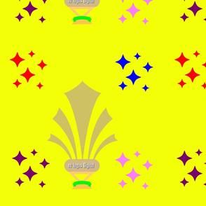 Nv-logos-Digital