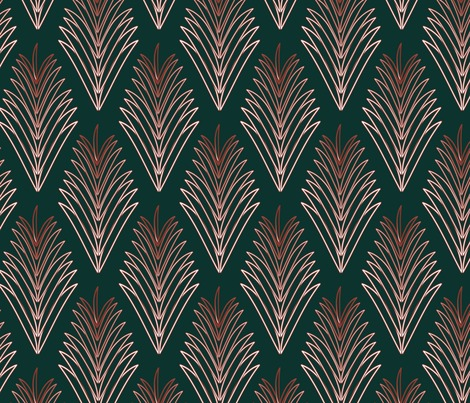 Rdark-green-red-fern_contest223814preview