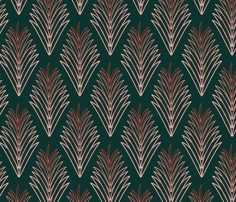 Rdark-green-red-fern_shop_preview