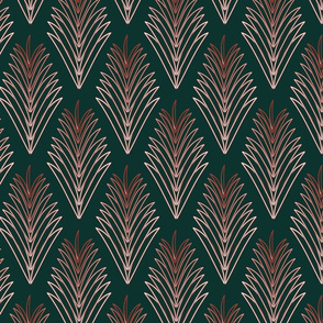 Rdark-green-red-fern_shop_thumb