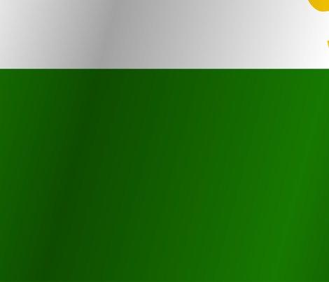 Flag-of-tajikistan_shop_preview