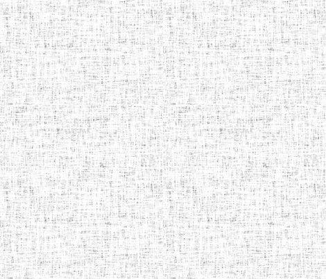 Rwhite-linen_shop_preview