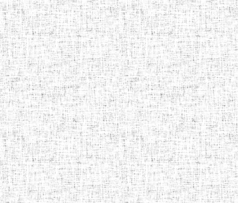 white linen fabric by ivieclothco on Spoonflower - custom fabric