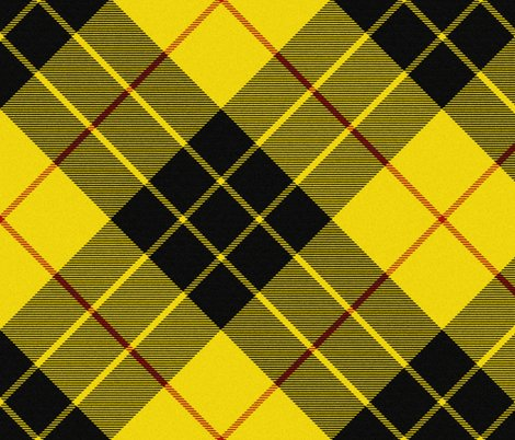 Rmacleod-plaid-turkey-red-on-grand-tour-texturized-diagonal-peacoquette-designs-copyright-2018_shop_preview