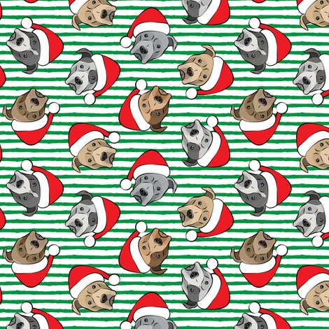 Rrr8230721_rpit-bulls-with-santa-hats-06_shop_preview
