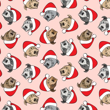 Rrrrrr8230722_rpit-bulls-with-santa-hats-02_shop_preview