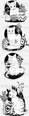 gattino dotts