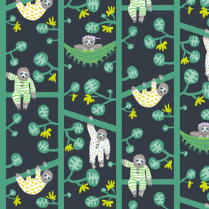 0cdf12be5 onesie fabric, wallpaper & gift wrap - Spoonflower