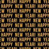 Rhappy-new-year-bold-02_shop_thumb