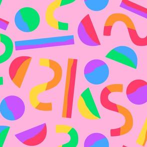 Angular (candy)