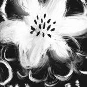 Rlucindawei_blockprintflorals1_shop_thumb