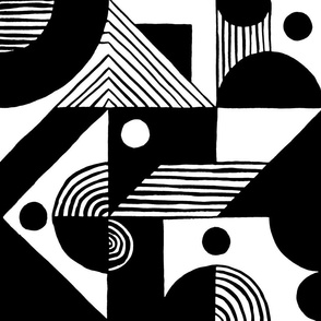 geometricsp