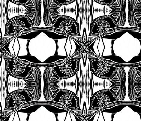 Rblock-print-black-copy_shop_preview