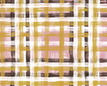 Rarctic_plaid_blush-gold-brown-white_1_thumb