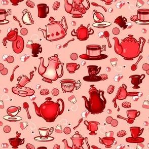 Alice's Tea 3