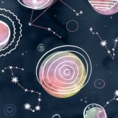 R1851a2_planets_constellations_300_shop_thumb