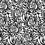 Large_abstract_flowers_white_shop_thumb