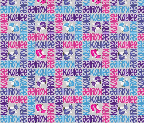 Kaylee-mixtape-4way-4col-foxes_shop_preview