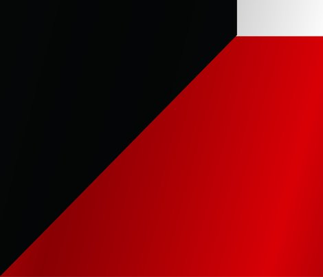 Flag-of-kuwait_shop_preview