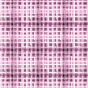 pink plaid 4