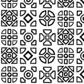 Rrrhedgerowpattern-blackwhite_shop_thumb
