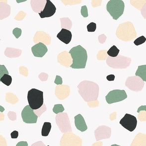 Terrazzo / Imaginary Collection