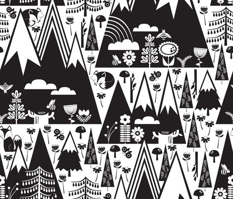 Rfabric-black-and-white-large_shop_preview