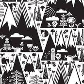 Rfabric-black-and-white-large_shop_thumb
