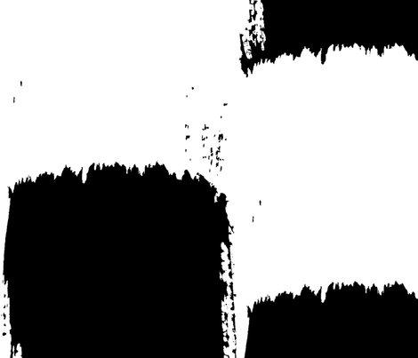 Rbigbrushblackandwhite_shop_preview